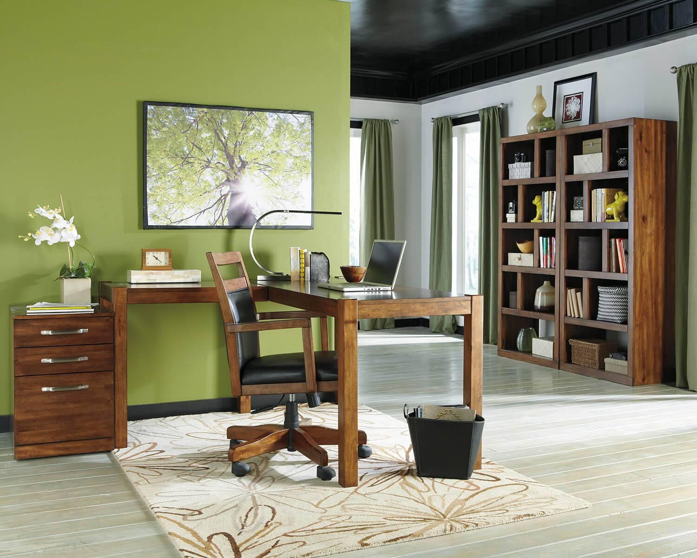 Ashley Furniture Stores Marquette Mi Escanaba Mi