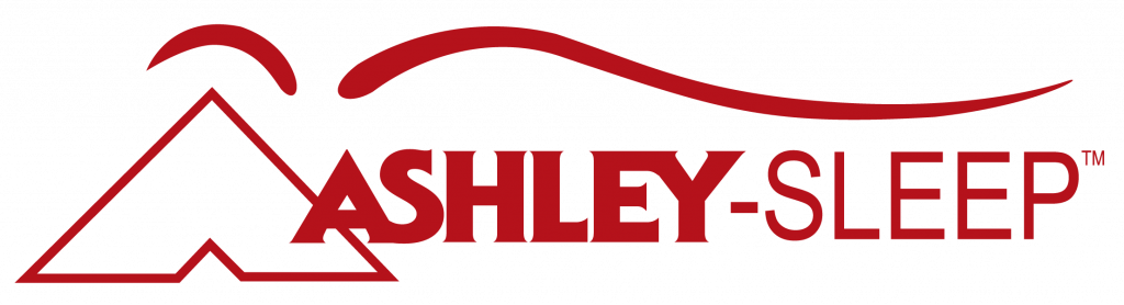Ashley-Sleep logo